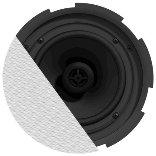 Встраиваемая акустическая система AUDAC CIRA824