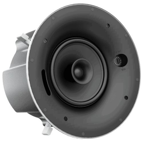 Встраиваемая акустическая система Atlas Sound FAP6260T