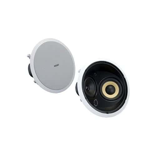 Встраиваемая акустическая система Megavox WS-06A16