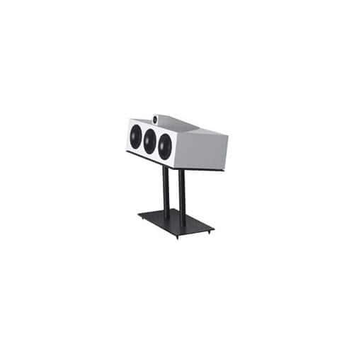 Полочная акустическая система Morel Octave Center