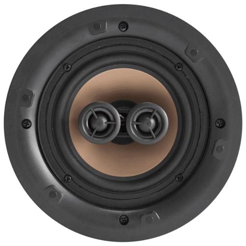 Встраиваемая акустическая система Artsound HPRO550