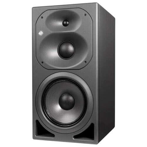 Полочная акустическая система Neumann KH 420