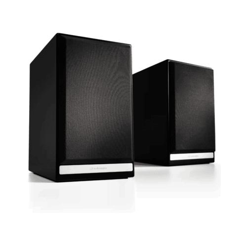 Полочная акустическая система Audioengine HDP6