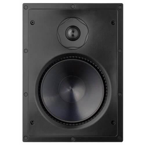 Встраиваемая акустическая система Paradigm CI Elite E80-IW
