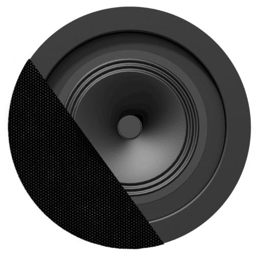 Встраиваемая акустическая система AUDAC CENA506