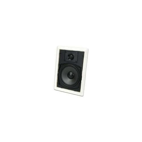 Встраиваемая акустическая система Paradigm PV-160