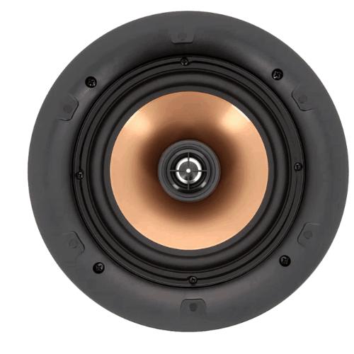 Встраиваемая акустическая система Artsound HPRO525