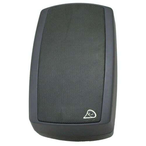 Подвесная акустическая система Penton JD20/T