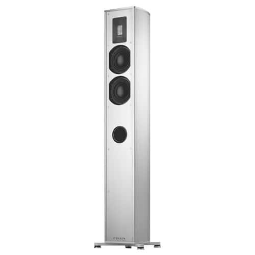 Напольная акустическая система Piega Premium 501