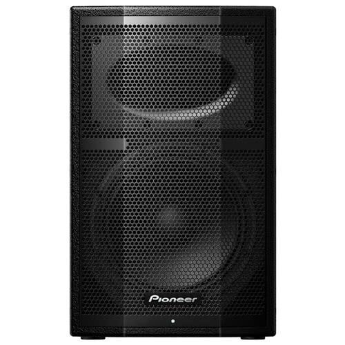 Акустическая система Pioneer DJ XPRS 10