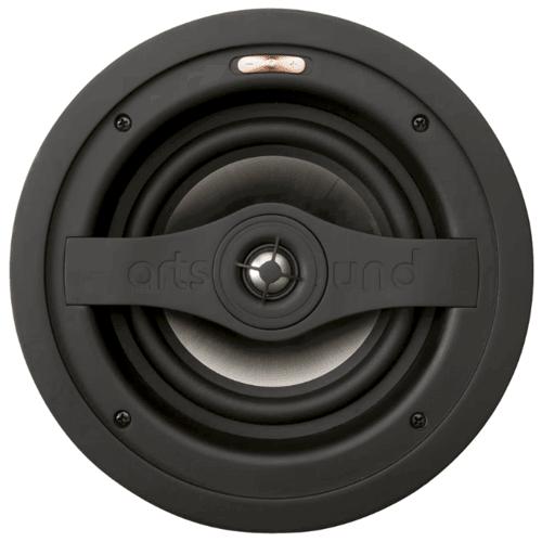 Встраиваемая акустическая система Artsound RO2060