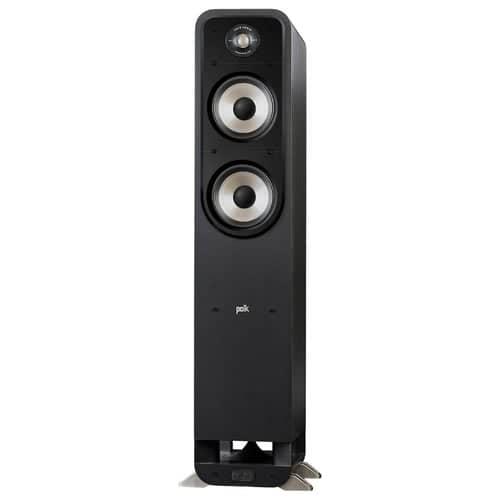 Напольная акустическая система Polk Audio S55e