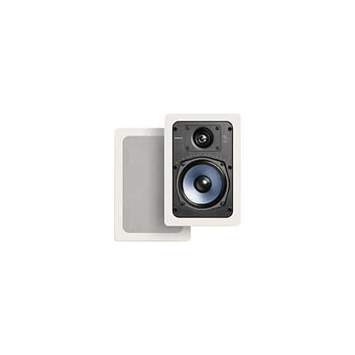 Встраиваемая акустическая система Polk Audio RC55i