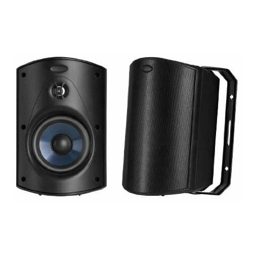Подвесная акустическая система Polk Audio Atrium 5