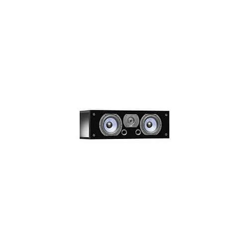 Полочная акустическая система Polk Audio LSiC