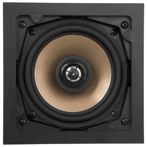 Встраиваемая акустическая система Artsound HPSQ525