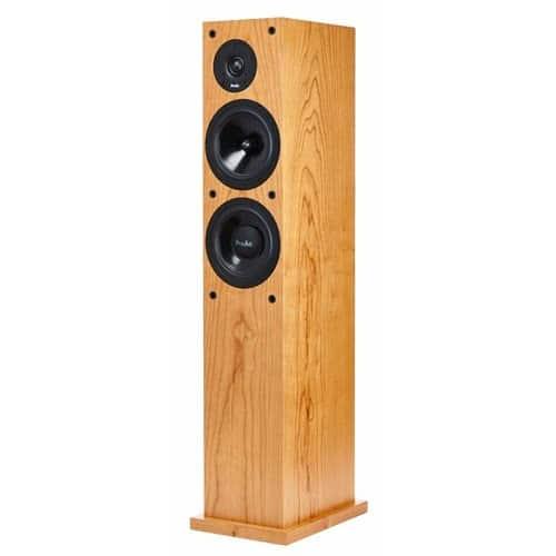 Напольная акустическая система ProAc Studio 148
