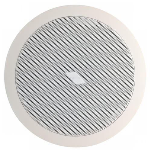 Встраиваемая акустическая система PROEL XE51CT