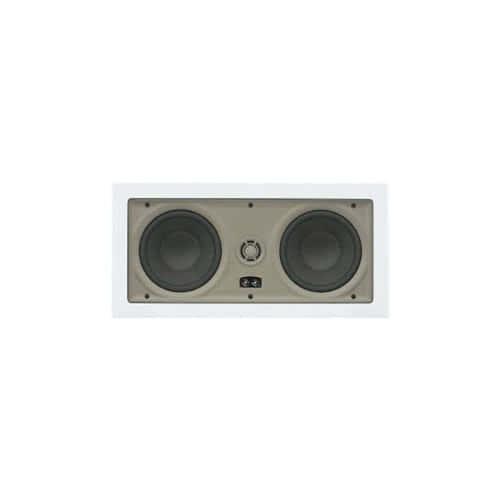 Встраиваемая акустическая система Proficient IW550