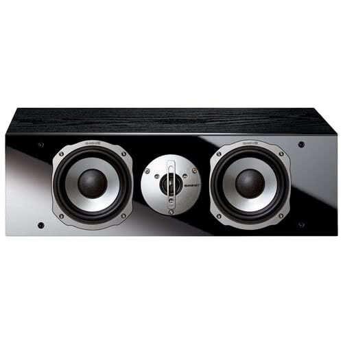 Полочная акустическая система Quadral Argentum 310