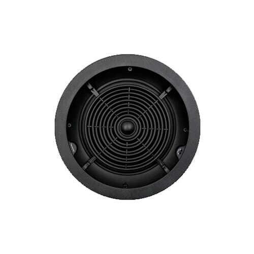Встраиваемая акустическая система SpeakerCraft Profile CRS6 Two
