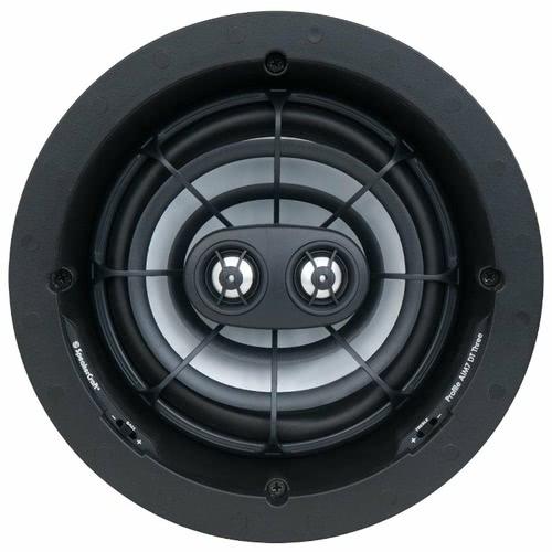 Встраиваемая акустическая система SpeakerCraft Profile AIM7 DT Three