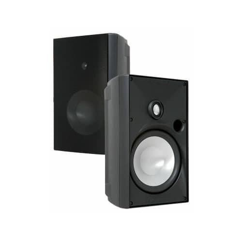 Подвесная акустическая система SpeakerCraft OE 6 Three
