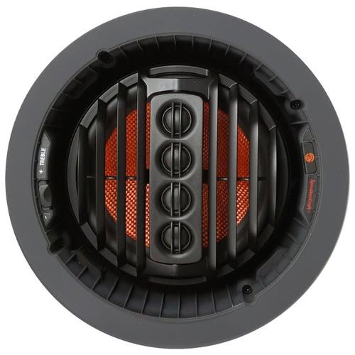 Встраиваемая акустическая система SpeakerCraft AIM 7 TWO Series 2
