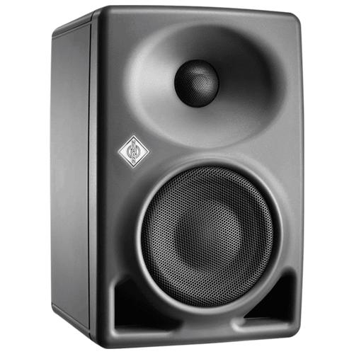 Полочная акустическая система Neumann KH 80 DSP A