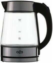 Электрочайник OLTO KE-1730