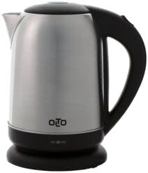 Чайник Olto KE-1710
