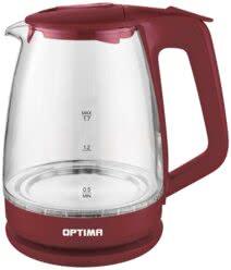 Чайник Optima EK-1718G