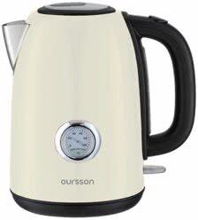Электрический чайник Oursson EK1752M/IV