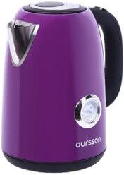 Чайник Oursson EK1752M
