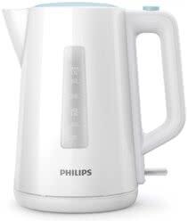 Чайник Philips HD9318