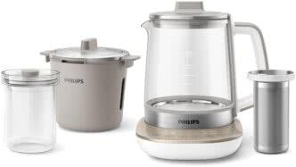 Чайник Philips HD9450/81