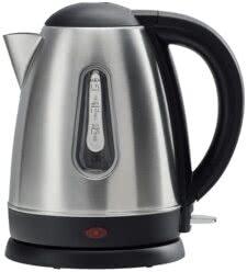 Чайник Polaris PWK 1753CA