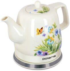 Чайник Polaris PWK 1283CCR Весна
