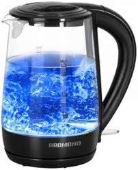 Чайник REDMOND RK-G193