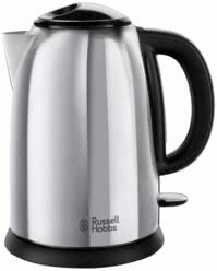 Чайник Russell Hobbs 23930