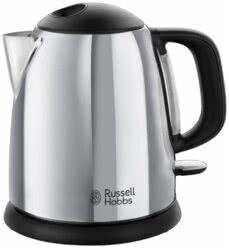 Чайник Russell Hobbs 24990