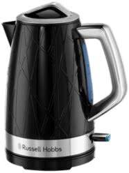 Чайник Russell Hobbs 28080/28081-70
