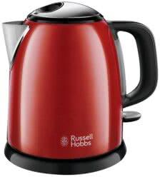 Чайник Russell Hobbs 24993/24994/24992-70