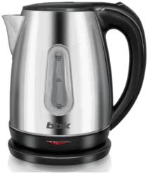Чайник BBK EK1761S