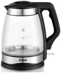 Чайник BBK EK1728G