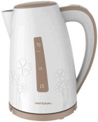 Чайник NATIONAL NK-KE17114