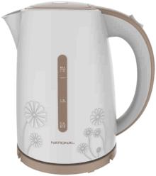 Чайник NATIONAL NK-KE17107
