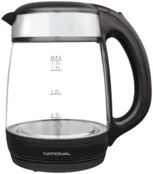 Чайник NATIONAL NK-KE17315