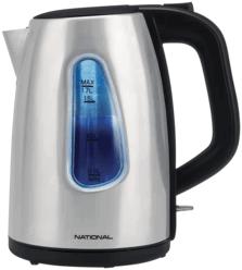 Чайник NATIONAL NK-KE17545