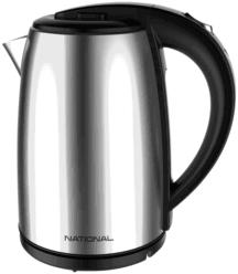 Чайник NATIONAL NK-KE17520